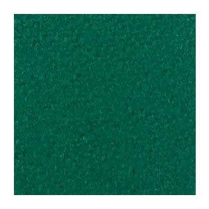Green Felt - FT-GR-1