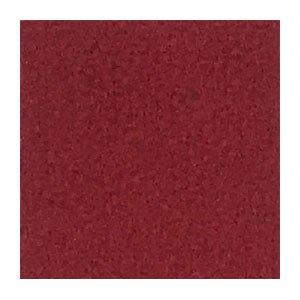 Red Felt - FT-RD-1
